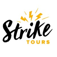 Strike Tours