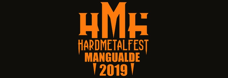 Regulamento – Passatempo Hard Metal Fest Mangualde