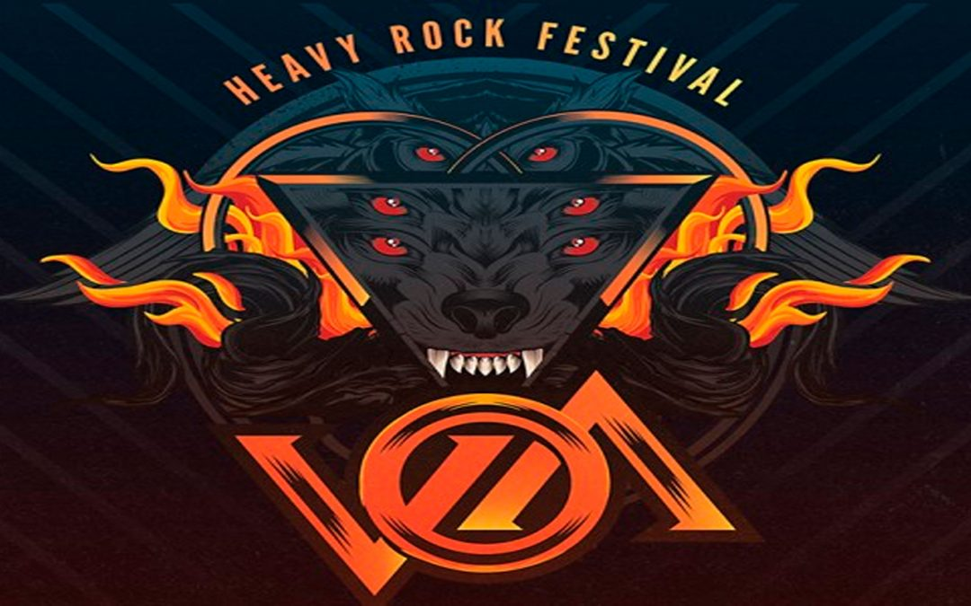Regulamento – Passatempo VOA HEAVY ROCK FESTIVAL 2020