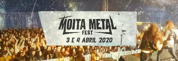 Regulamento – Passatempo MOITA METAL FEST 2020